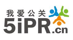 苏秦合众(北京)信息技术有限公司