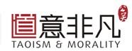 苏州道意非凡文化传媒有限公司