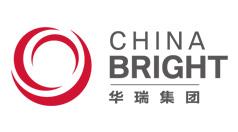 北京华瑞成业管理顾问有限公司