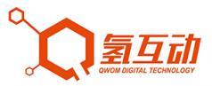 北京氢动益维科技股份有限公司