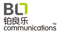 铂良乐传媒广告(北京)有限公司